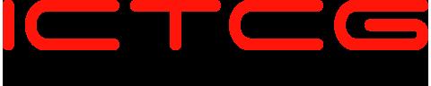 ICTCG – Développeurs JAVA